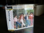 Dancing Machine/Moving Violation Commercial CD Album (2007) (Japan)