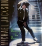 Dancing The Dream *Hard Cover* (Germany)