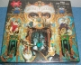 "Michael Jackson Dangerous"" (LP Cover) Official Puzzle (UK)"