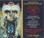Dangerous Collector's Edition 2 CD Pack (Australia)
