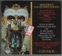 Dangerous Collector's Edition 2 CD Pack (Italy)