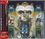Dangerous Limited Edition CD Album (2010) (Japan)