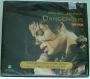 Dangerous On Film 2 VCD Pack (India)