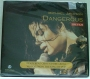 Dangerous On Film 2 VCD Pack (India)