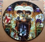 Dangerous Bootleg Picture Disc (UK)