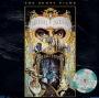 Dangerous The Short Films 2 VCD Set (Korea)