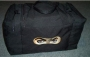 Dangerous Tour 1992 Holdall 'Eye Masque' Bag (UK)