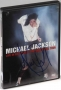 Dangerous Tour Live In Bucharest DVD Signed By Michael (2005)
