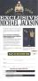 Dangerous Tour Shop: Exclusive Michael Jackson Promo Double Sided Handbill (Denmark)
