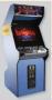 Dark Stalkers Multiplayer Arcade Game