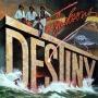 Destiny Commercial LP Album (USA)