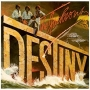Destiny Commercial LP Album (Holland)