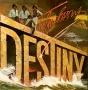 Destiny Commercial LP Album (Australia)