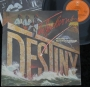 Destiny Commercial LP Album (UK)