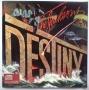 Destiny Commercial CD Album (Canada)