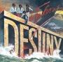 Destiny Limited Blu-Spec CD2 Album (2016) (Japan)