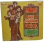 Diana Ross Presents The Jackson 5 Commercial LP Album  (3rd Printing) (Taiwan)