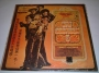 Diana Ross Presents The Jackson 5 Commercial LP Album (1969) (Taiwan)