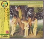 Diana Ross Presents The Jackson 5/ABC Commercial CD Album (2001) (Japan)