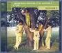 Diana Ross Presents The Jackson 5 & ABC Commercial CD Album (USA)