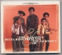 Diana Ross Presents The Jackson 5/ABC Commercial 2CD Album Digipack Set (UK)