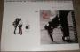 """Dirty Diana 12"""" Single Original Artwork (USA)"""