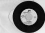 """Dirty Diana Promo 7"""" Single (Italy)"""