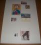 Dirty Diana Original Cassingle Color Separater (USA)