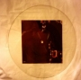 Dirty Diana UNCUT PICTURE DISC Test Pressing (UK)