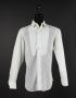Dirty Diana Video Shoot White Shirt Worn By Michael Jackson (1988)