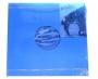 "Dirty Diana/ Dirty Diana (Instrumental) Mixed Masters 12"" Single (USA)"