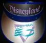 Disneyland Captain EO Lighted Visor (USA)