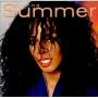 Donna Summer (Donna Summer) Commercial LP Album (USA)