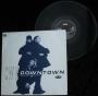 "Downtown EP from SWV (featuring the ""Right Here"" Demolition 12"")"