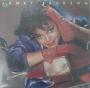 Dream Street (Janet Jackson) Commercial LP Album (Holland)