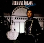 Dynamite (Jermaine Jackson) Commercial LP Album (Germany)