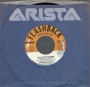 "Dynamite/Tell Me I'm Not Dreamin' (Jermaine Jackson) Commercial 7"" Single *Reissue* (USA)"