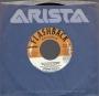 "Dynamite/Tell Me I'm Not Dreamin' (Jermaine Jackson) Commercial 7"" Single *Reissue* (USA)"