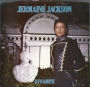 "Dynamite/Tell Me I'm Not Dreamin' (Jermaine Jackson) Commercial 7"" Single (USA)"