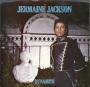 "Dynamite/Tell Me I'm Not Dreamin' (Jermaine Jackson) Commercial 7"" Single (USA)"