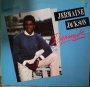 "Dynamite (Jermaine Jackson) Commercial 12"" Single (Germany)"