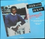 "Dynamite (Jermaine Jackson) Commercial 12"" Single (UK)"