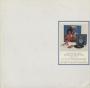 E.T. The Extra Terrestrial Storybook Album  Advance Promo 6 Track LP (USA)