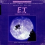 E.T.:  (The Extra Terrestrial) Storybook Special Cassette Edition (USA)