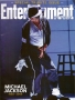 ENTERTAINMENT WEEKLY: SPECIAL TRIBUTE ISSUE July 10th 2009 (USA)