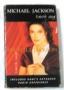 Earth Song 2 Track Cassette Single (UK)