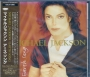 Earth Song (5 mixes + 2) CD Single (Japan)