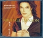 Earth Song (2 Mixes + 1) CD Single (UK)