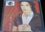 Earth Song (3 Mixes + 2) CD Single (Austria)