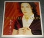Earth Song (5 Mixes) Cardboard CD Single (Australia)